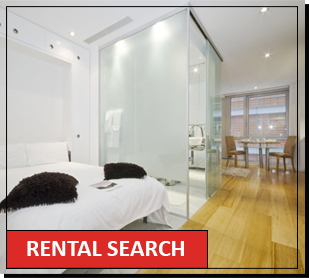 RENTAL-SEARCH