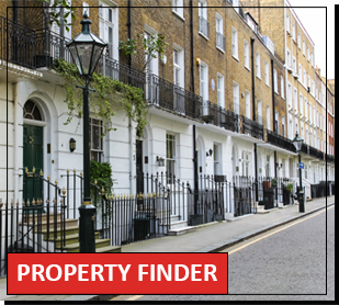 PROPERTY-FINDER